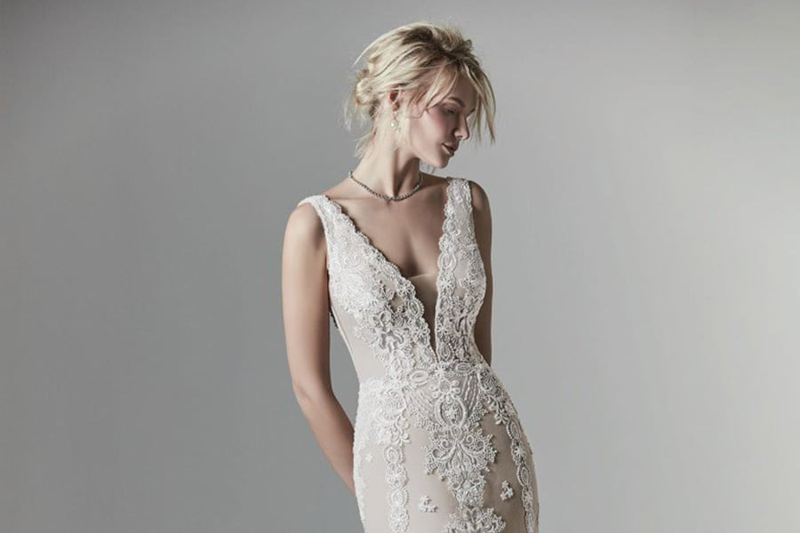 Bridal Gowns Sydney Over 100 Stunning Gowns Brides Of Beecroft,Discount Wedding Dress Shops Uk